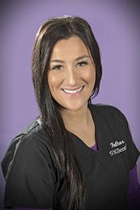 Meet The Team Show Your Grin Dental Olathe Kansas