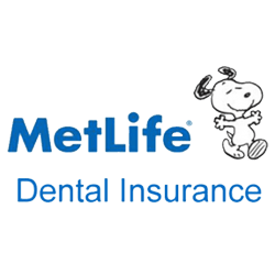 MetLIfe-Dental-Insurance-Logo