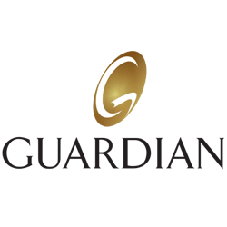 Guardian-Dental-Insurance-Logo