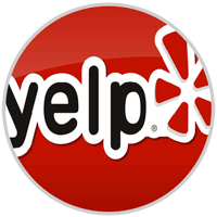 yelp-icon-red-with-flower-circle-min