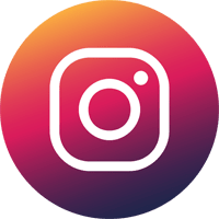 instagram-logo-circle-min-multi-color