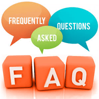 frequently asked dental questions and answers